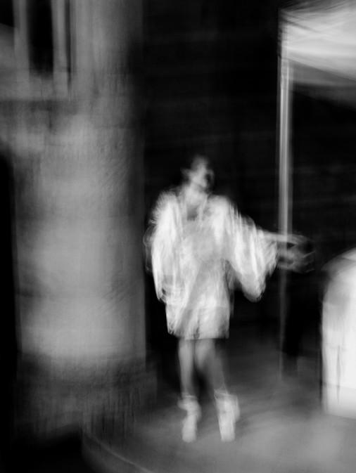 woman in flames triptych frame 1.jpg