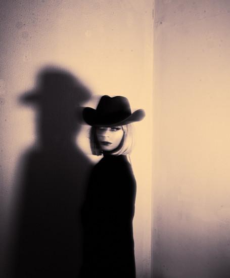 cowboy 2.jpg