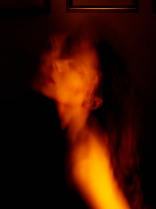 flame grain 3.png