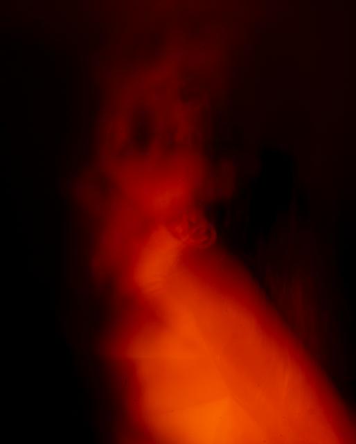 Screenshot 2021-04-18 at 13.55.42.png