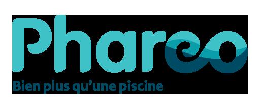 Pharéo