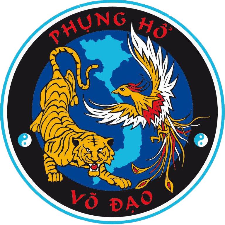 Ecole Phung Ho Vo Dao