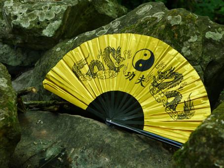 Le Qi Gong vietnamien