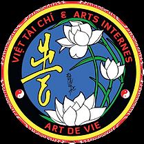 logo_vtc_2013_couleur_edited.png