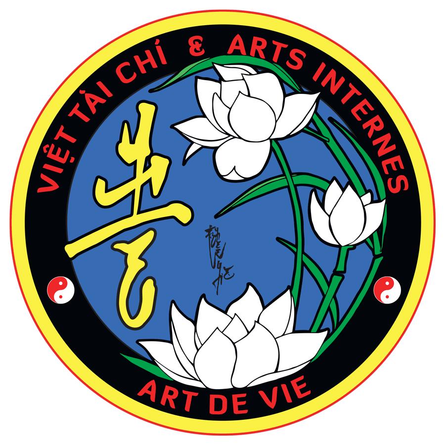 Union de Viet Tai Chi