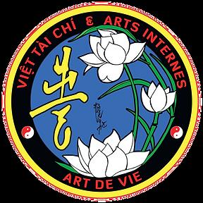 logo_vtc_2013_couleur.png