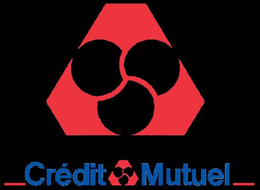 Crédit Mutuel Anjou