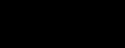 Logo%20Noa%20%26%20Lilli_edited.png
