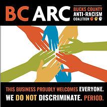 BCARC_Business_Ally_sticker.jpg