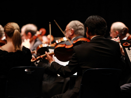 演奏仕事を依頼する「公認音楽家」募集開始