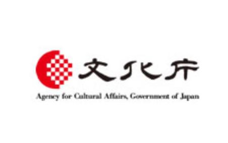 「文化芸術活動に携わる方々へのアンケート」ご協力のお願い