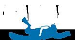 Asociación de centros de buceo de la Costa Brava.