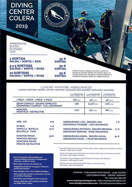 tarif diving_1.jpg