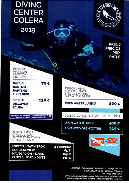tarif diving_2.jpg