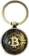 BitCoin Anhänger - Small Elf.png