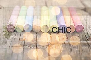 Colorful%20Chalks_edited.jpg