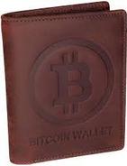BitCoin Wallet - von Bitcoin.png