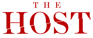 TheHost-title.png