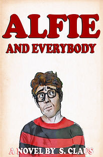 AlfieandEverybody.jpg