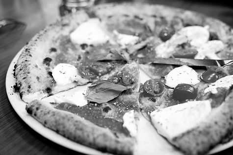 Margherita%2520Pizza_edited_edited.jpg