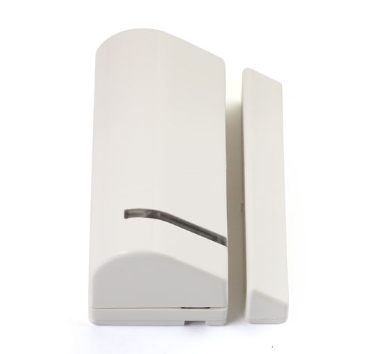 Risco wireless door contact