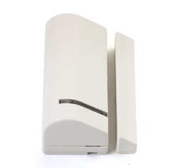 Risco wireless door contact