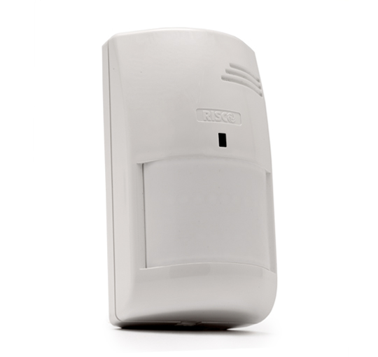 Risco Pet friendly pir sensor