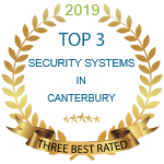 security_systems-canterbury-2019-clr.png