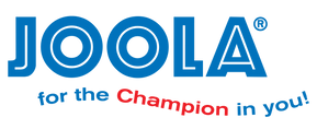 joola-logo.png