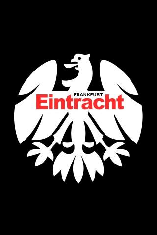 TSV Nieder-Ramstadt gegen Eintracht Frankfurt