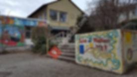 schule-am-pfaffenberg-158495.jpg