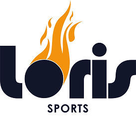 LORIS_SPORTS_01_4_farbig_print.jpg