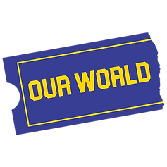 Our World Blockbuster.png