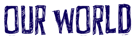 Our World t logo 3.png