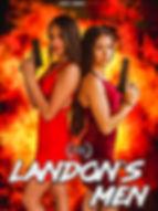 Landon's Men Poster 2 laurel 1.jpg