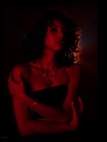 Marina 3.jpg