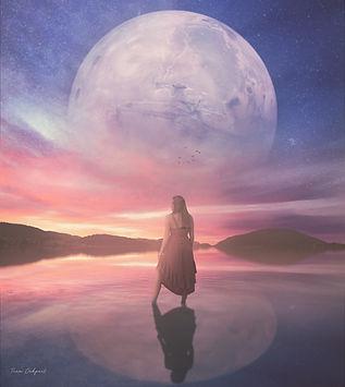 Regan Moon.jpg