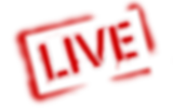 Live-PNG-Clipart.png