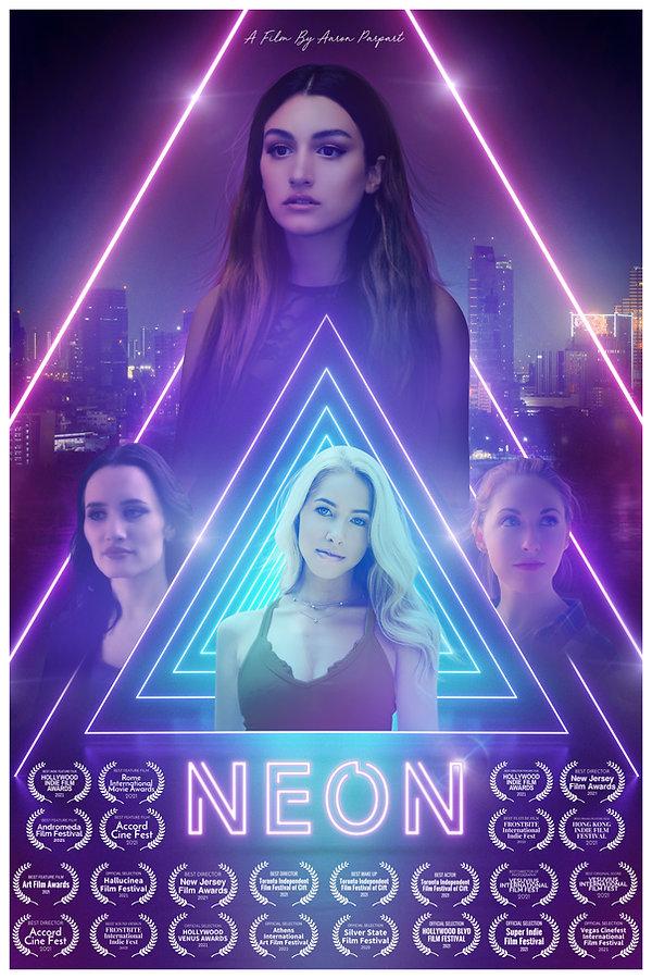 Neon Screening Poster 2.jpg