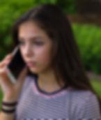Bella Phone.jpg