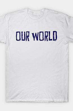 our worl shirt.jpg