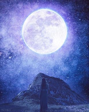 Carla Under the Moonlight.jpg