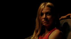 Thea Massey as Young Dani