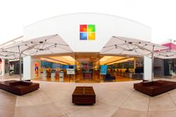 PITSP_Microsoft Store_MULTI_pg2