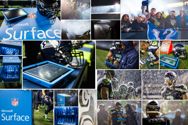 PITSP_MSFT NFL Surface_MULTI_pg3
