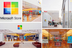 PITSP_Microsoft Store_MULTI_pg1