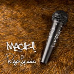 M_RL_Microphone