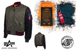 PITSP_Alpha Industries_Palladium Jacket_2014