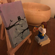 Lego Jeunese just did a painting!.jpg