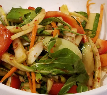 Bok%20Choy%20Side%20Salad%20-%20cropped_